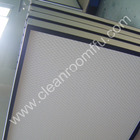 Laboratory air filter Hepa filter for air purifier