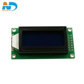 2 89 Inch 20*4 Character Oled Screen/ Monochrome Oled Display - Buy Oled  Display,20*4 Character Oled Display,Monochrome Oled Display Product on