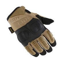 Горячая Распродажа, походные перчатки для кемпинга, походов, тактические аксессуары, военные, полный палец, для езды на велосипеде, армейски...(Китай)