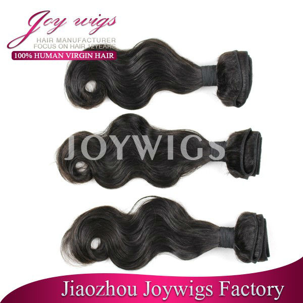 donor top grade 5a 100% virgin brazilian hair bulk, 100% brazilian body wave, burmese hair