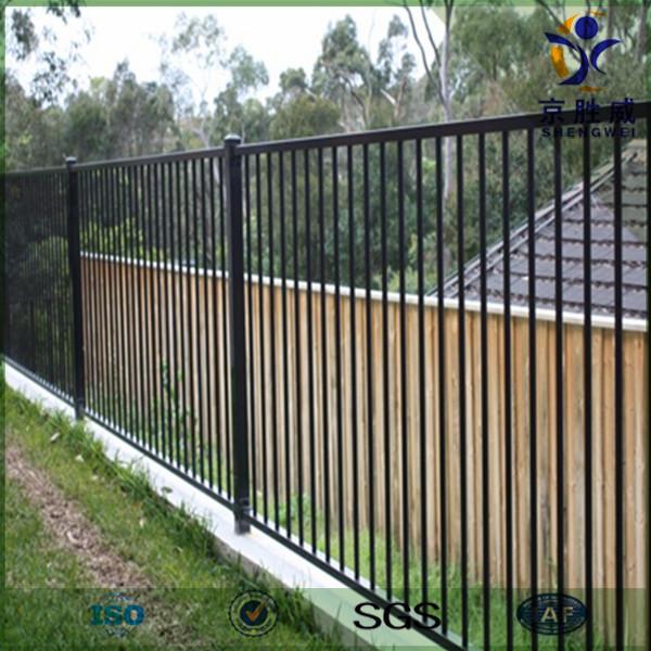 Используется бассейн забор дешевые бассейн забор идеи