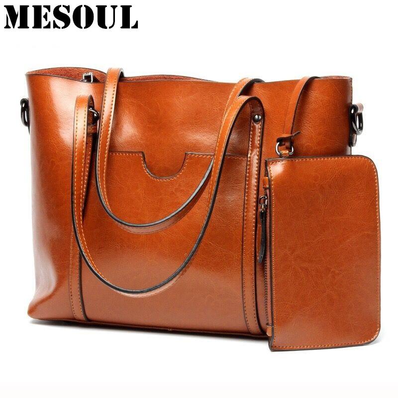 Купи из китая Багаж и сумки с alideals в магазине MESOUL YiWu Store