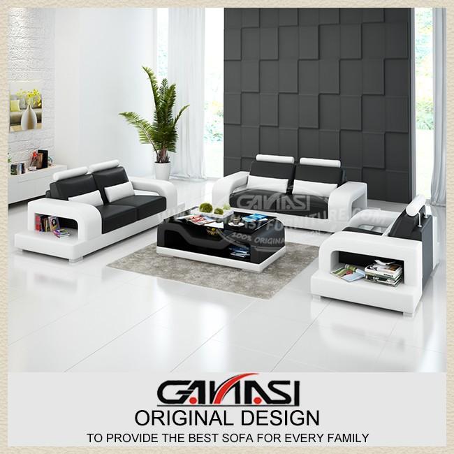 Ganasi Pictures Modern Sofas,European Style Classic Sofa,Corner Sofa Sets  Luxury - Buy Pictures Modern Sofas,European Style Classic Sofa,Corner Sofa  ...