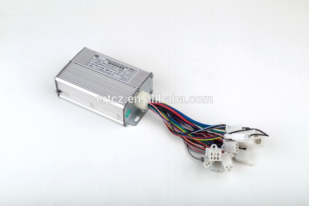 Electric Speed Controller, Electric Speed Controller Suppliers and ...