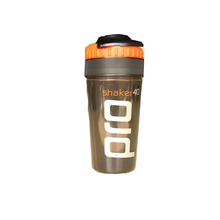<span class=keywords><strong>Shaker</strong></span> <span class=keywords><strong>Pro</strong></span> Whey Protéines nutrition Sportive mélangeur mélangeur fitness gym <span class=keywords><strong>Shaker</strong></span> Pour secoueur de protéine Poudre bouteille d'eau 700 ml