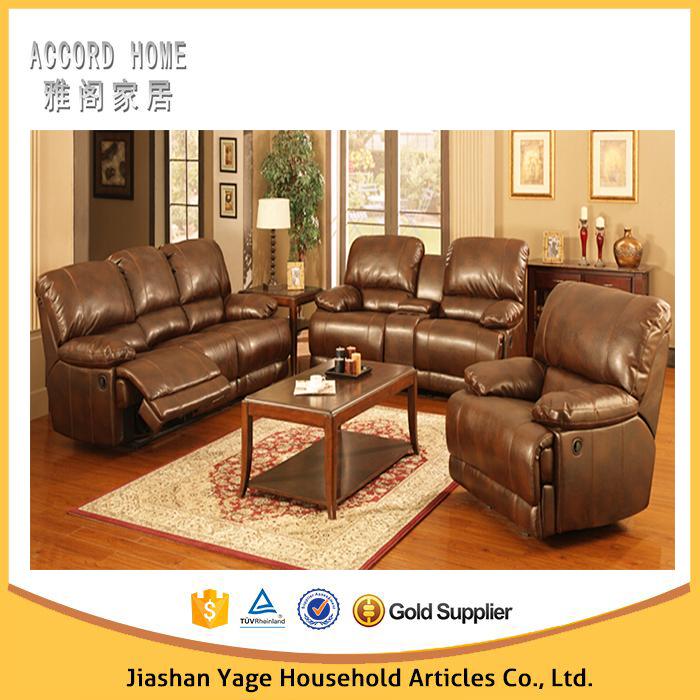 Good Price Furniture: Goede Prijs Meubelen Dure Corduroy Stof Sofa Set-woonkamer