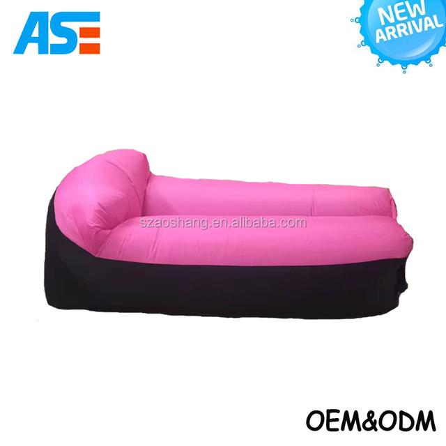 China Furniture Sofa Lounger Wholesale 🇨🇳 - Alibaba