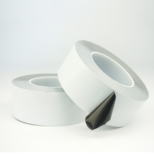 Wholesale plastic folie lldpe stretch film