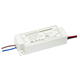 UL FCC TUV SAA Constant Current 1250mA 6-25W External 10 watt led driver for Lamp Light COB Bulb Power Supply Lighting