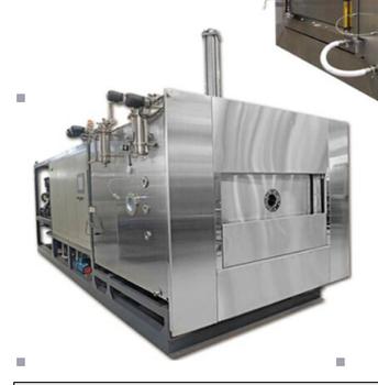 Sdl-pdf-300p,Freeze Dryer,Food Freeze Dryers Sale - Buy Freeze Dryer For  Sale,Laboratory Freeze Dryer,Food Freeze Dryers Sale Product on Alibaba com