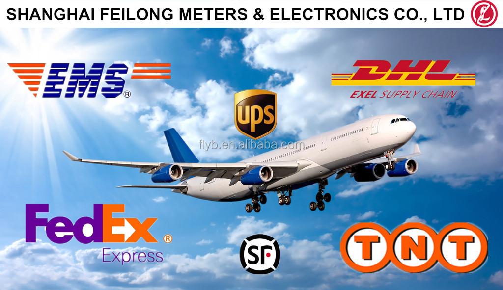 K Type Temperature Sensor For Exhaust Gas Temperature With High Temperature  Range - Buy Temperature Sensor,Exhaust Gas Temperature Sensor,High