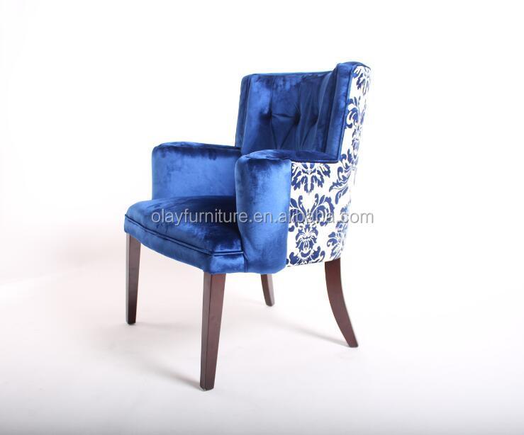 Venta al por mayor tallado barroco en muebles de madera-Compre ...