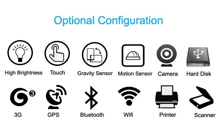 Ultra wide screen monitor 28 นิ้ว tft แถบยืดประเภท android ซูเปอร์มาร์เก็ตชั้นวาง lcd โฆษณา