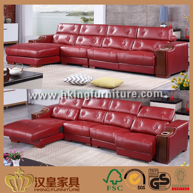 Dream Lounger Recliner Sofa For Living Room Germany 3 Seater Recliner Sofa : dream lounger recliner - islam-shia.org