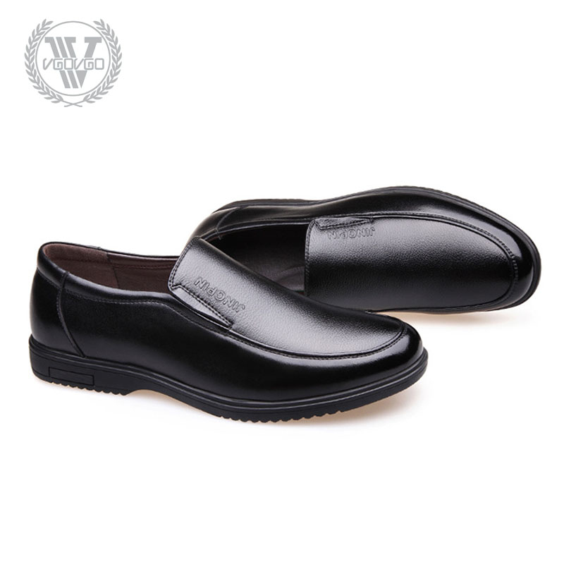 shoes design for man
