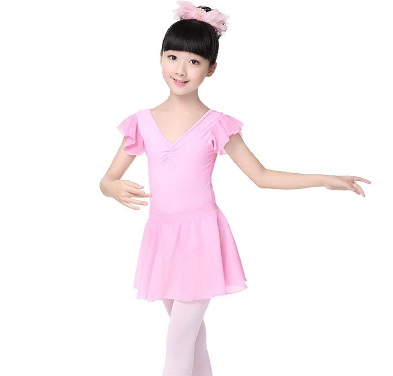 efaccc019643 Cheap Girls Dance Unitard