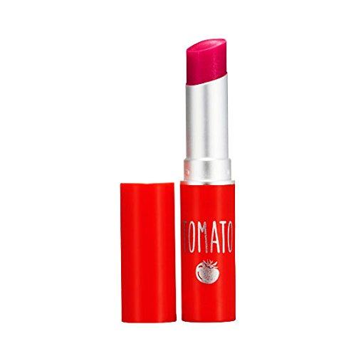 [Skin Food] Tomato Jelly Tint Lip #01 Cherry Tomato 4.5g