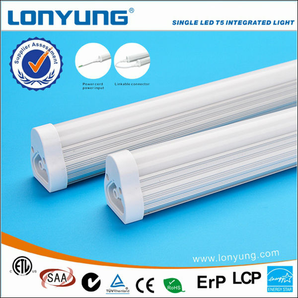 Lonyung Integrated T5 Led Tube