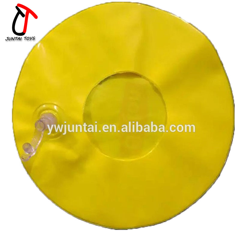 Clips For 12mm Hand Pallet Strapping Banding For Use With 1.2cm Polypropylene Polyprop Strap 1000 Strong Plastic Buckles