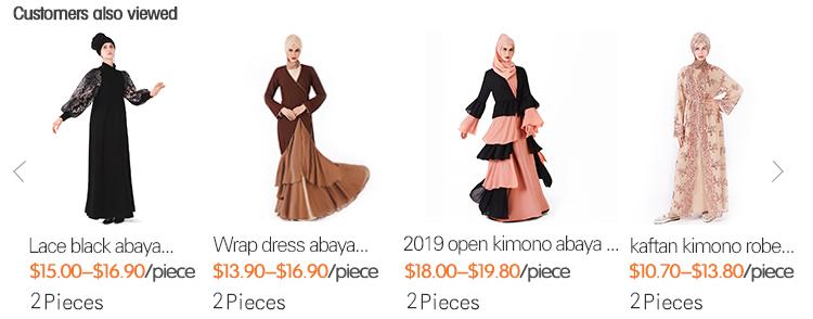 Stijlvolle Sportief Actieve Bijpassende Kleuren Islamitische Kleding Hoodie Jilbab Vrouwen Moderne Lange Mouw Jersey Stof Abaya Moslim Jurk