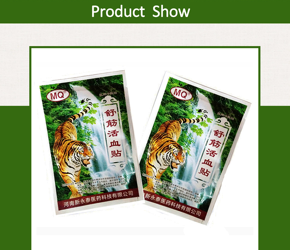 dor gesso medicina chinesa ervas dor articular
