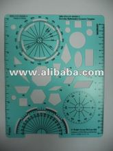 geometry template ruler geometry template ruler suppliers and