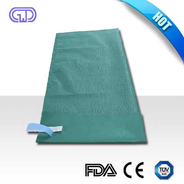 Disposable Legging Cover