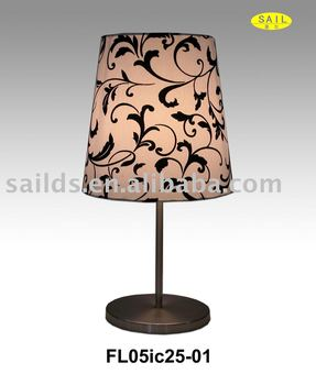 Fashionable table lamp shades buy lamps shadesmodern table lamp fashionable table lamp shades aloadofball Images