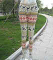 Fashion Women Winter xxx Usa Sexy Ladies Leggings