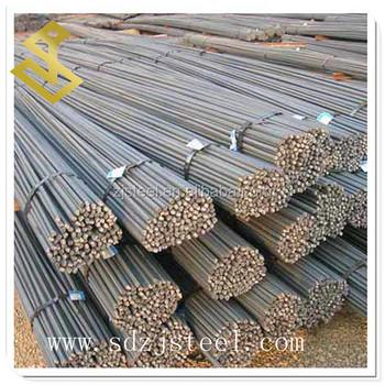 Price List Of Hrb 400 Steel Rebar/sri Lanka Steel Rebar Manufacturers In  Uae - Buy Steel Rebar,Iron Rods Price,Rebar Steel Product on Alibaba com