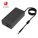 Original universal laptop ac adapter 19V 9.5A 180W laptop charger with 7.4*5.0mm for hp cargador