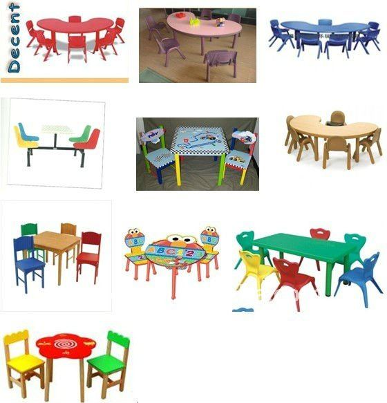 Kids Writing Table Children Table And Chairs Antique Round Dining Tables And Chairs Buy Kids Writing Table Childrens Table And Chairs Antique Round Dining Tables And Chairs Product On Alibaba Com