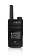 XH-78 Thailand Android Bluetooth GSM WCDMA WIFI IP Walkie Talkie Mobile Phone with SIM card 4G LTE POC TWO-WAY RADIO