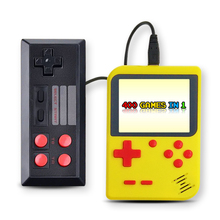Mini Retro Gaming Draadloze Controller <span class=keywords><strong>Handheld</strong></span> Speler <span class=keywords><strong>Arcade</strong></span> Console Video Game