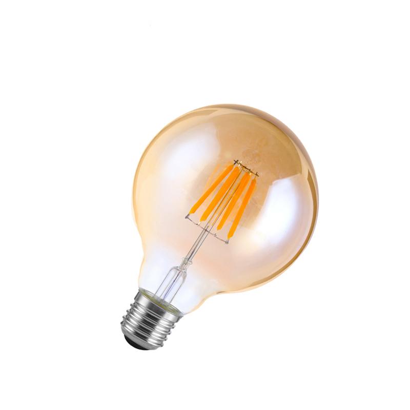 For Sale G95 Led Bulbs G95 Led Bulbs Wholesale Supplier China Wholesale List
