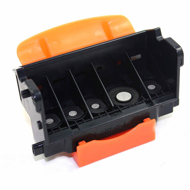 OGOUGUAN Refurbished QY6-0073 Printhead Printer Head Replacement Parts For Ca non IP3600 MP560 MP620 MX860 MX870 MG5140 iP3680 MP540 MP568 MX868 MG5180