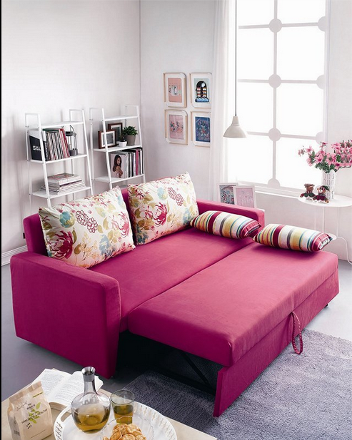 Buy Cheap China fabric sofa folding bed Products, Find China fabric ...