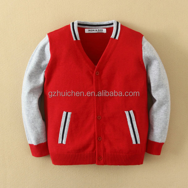Wholesale Funky Kids Wear In-stock,Hot Selling Newborn Baby ...