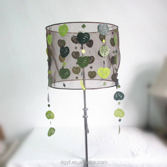 Buy cheap china crystal lamp cover products find china crystal lamp collapsible light covers transparent lamp shades for crystal ceiling lampholiday lamp light covers aloadofball Choice Image
