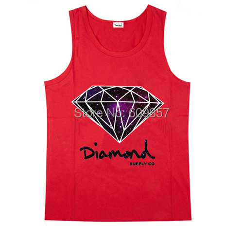 fde2eb72f2a00a Get Quotations · Wholesale cotton gymshark workout tank tops camo gym shark  stringer tank tops fit muscle mens tank