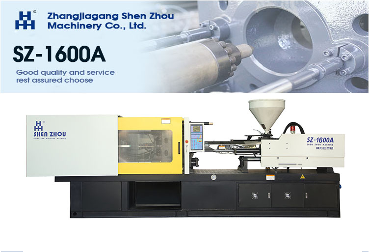 High quality Automatic Plastic toy making machine in China