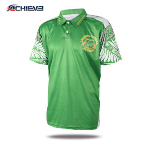 5d1f9e5a Cricket Club Team Shirt, Cricket Club Team Shirt Suppliers and  Manufacturers at Alibaba.com