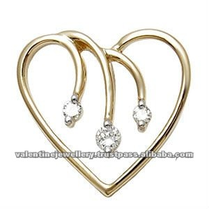 1 gram gold jewellery indialight weight gold jewellery buy 1 gram 1 gram gold jewellery india light weight gold jewellery aloadofball Image collections