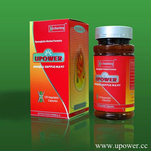 Heshoutang Upower for increase women libido