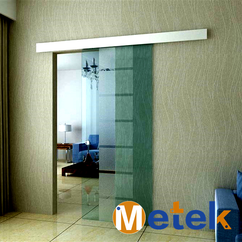 Commercial Interior Sliding Glass Doors used sliding glass doors sale, used sliding glass doors sale