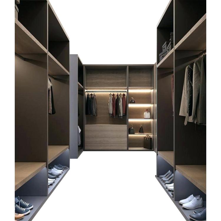 Genial China Rotating Closet, China Rotating Closet Manufacturers ...