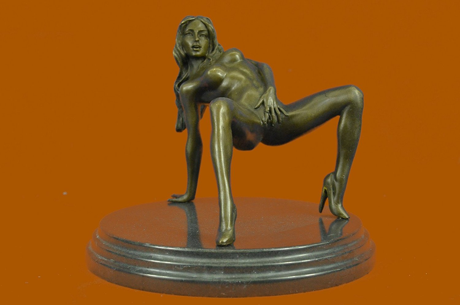 Pin on art deco reproductions goodbad you be the judge