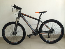 "26"" 27SPEED ALLOY MOUNTAIN BICYCLE BIKE"