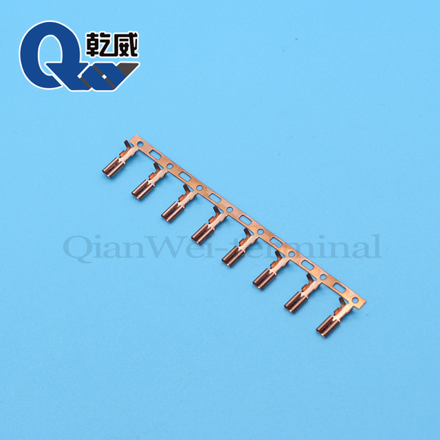 Buy Cheap China automotive connectors and terminals Products, Find ...
