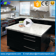 kitchen countertops, kitchen countertops suppliers and